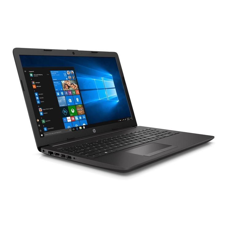 Nešiojamas kompiuteris HP 250 G7 I3