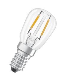 LAMPA LED FILAM T26 2.2W E14 2700K 110LM