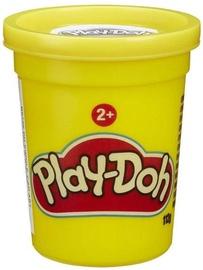 Hasbro Play-Doh Single Yellow B7412