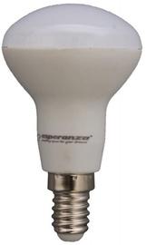 Esperanza LED ELL161 E14 4W 350lm