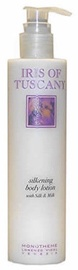 Monotheme Iris Of Tuscany Body Lotion 200ml