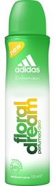 Adidas Floral Dream 150ml Deodorant
