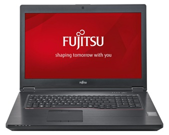 Fujitsu H980 VFY:H9800W272FNC