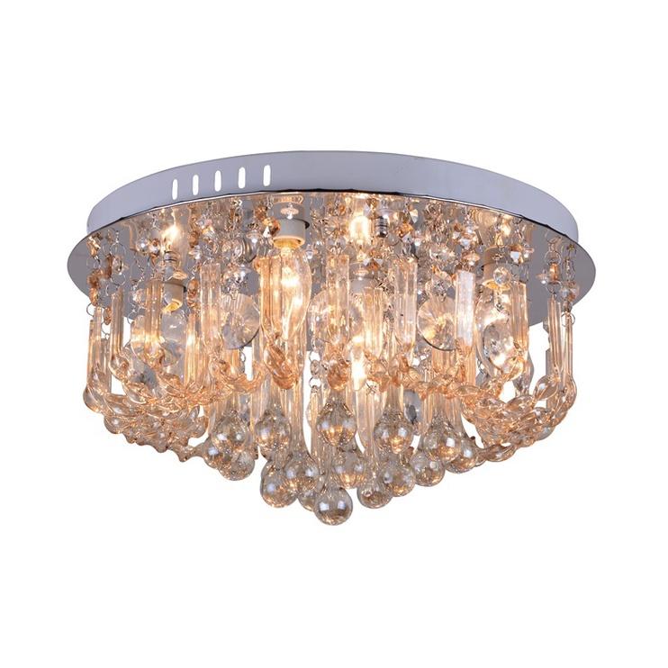 LAMPA GRIESTU 50012-400 40W E14 LED (FORCE)