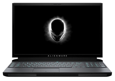 Alienware Area 51m Black 273173698