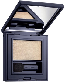 Estee Lauder Pure Color Envy Defining EyeShadow Wet/Dry 1.8g 08