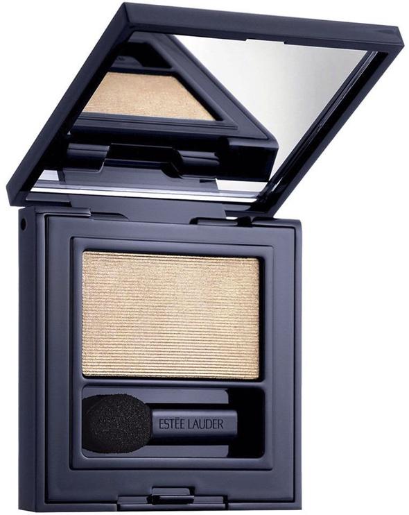 Estee Lauder Pure Color Envy Defining EyeShadow Wet/Dry 1.8g 08