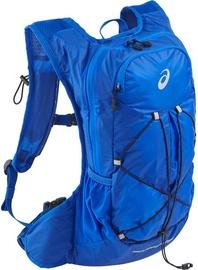 Asics Lightweight Running Backpack 3013A149 415 Blue