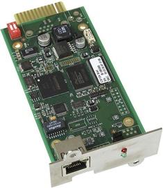 AEG UPS SNMP Network Adaptor