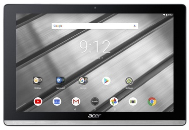 Acer Iconia One 10 B3-A50FHD 2/32GB QC 1.5 GHz Grey