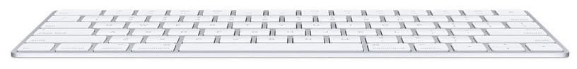 Клавиатура Apple Magic Keyboard RU
