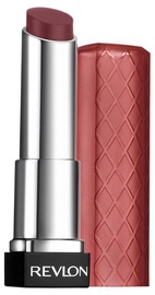 Revlon Colorburst Lip Butter 2.55g 01