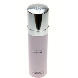 Chanel Chance 100ml Deodorant