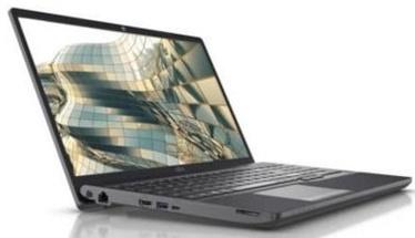 Ноутбук Fujitsu LifeBook RNFSCB35IDD0004, Intel® Core™ i3, 8 GB, 256 GB, 15.6 ″