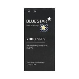 BlueStar Battery For Huawei Ascend Y5/Y560/Y635/Y660 2000mAh