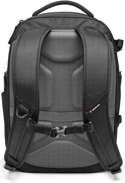 Manfrotto Advanced 2 Gear Camera Bag MB MA2-BP-GM Black