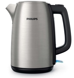 Virdulys Philips HD9351/91