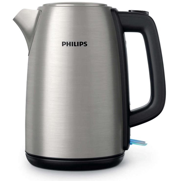 Электрический чайник Philips HD9351/91, 1.7 л