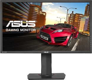 Monitorius Asus MG28UQ