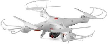 Bezpilota lidaparāts Ninco Nincoair Visor WiFi NH90126