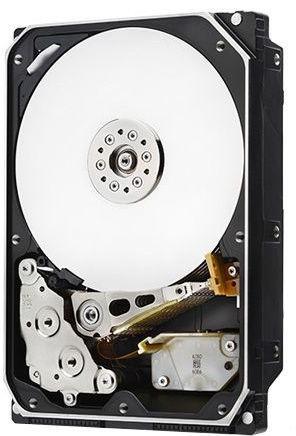 """HGST Western Digital Ultrastar DC HC510 12TB 3.5"""" 0F29532"""