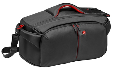 Manfrotto 193N Pro Light Camcoder Case