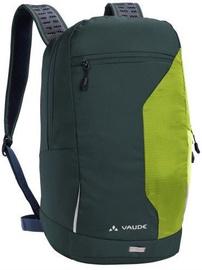 Vaude Tecolog III 14 Green
