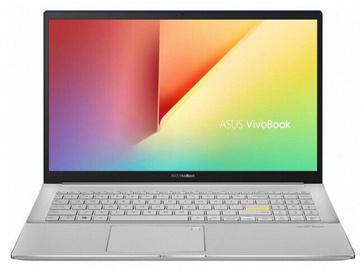 Ноутбук Asus Vivobook S15 M533IA-BQ042T PL AMD Ryzen 5, 8GB/512GB, 15.6″