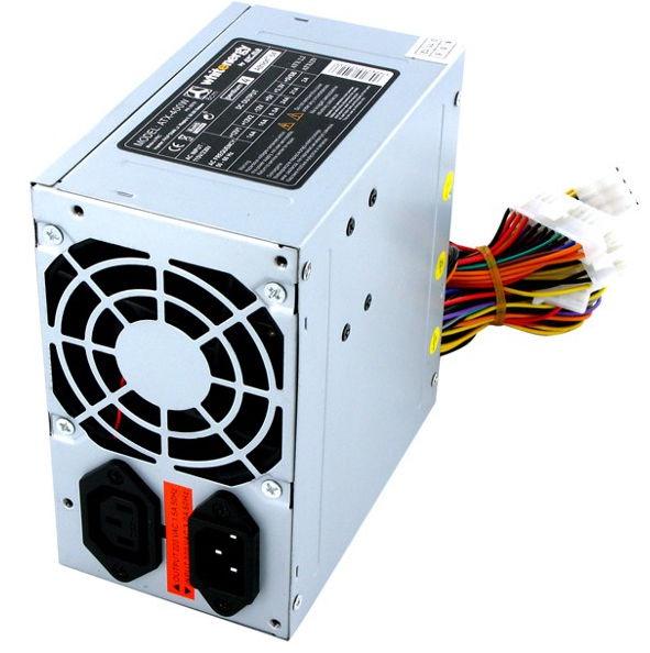 Whitenergy ATX 2.2 350W 05750