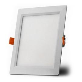 Gaismeklis SLIM LED, 6W, 4000K, IP20