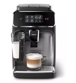 Kafijas automāts Philips LatteGo EP2236/40
