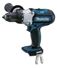 Makita Cordless Drill DDF451Z 18V