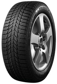 Triangle Tire PL01 205 55 R16 94R