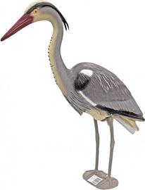 Diana Heron Decor