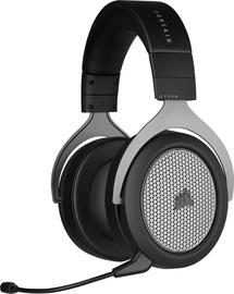 Corsair HS75 XB Wireless Gaming Headset Carbon