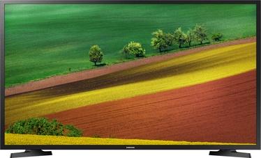 Televizorius Samsung UE32N4003AK