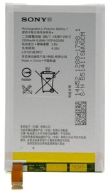 Sony Original Battery Xperia E4 2300mAh