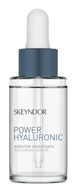 Сыворотка для лица Skeyndor Power Hyaluronic Moisturizing Booster, 30 мл
