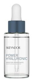 Skeyndor Power Hyaluronic Moisturizing Booster 30ml
