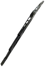 Oximo WUS375 Wiper