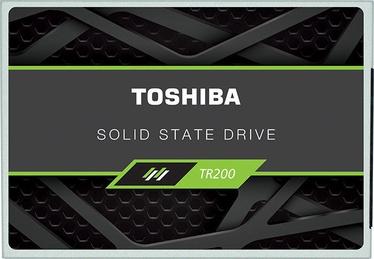 "Toshiba OCZ TR200 480GB 2.5"" SATAIII 25SAT3-480G"