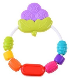 Hola Toddling Teether Berry 3094