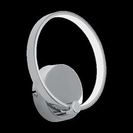 Sieninis šviestuvas Eglo Lasana 95768, 1x5W, LED integruota