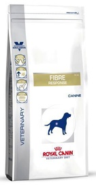 Сухой корм для собак Royal Canin Fibre Response, 2 кг