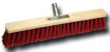 MaaN Street Brush Without Handle 60cm