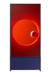 Televizorius Samsung QE43LS05TCUXXH QLED