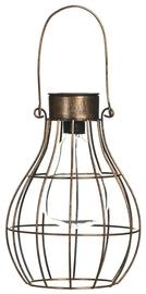 Activejet Aje-Bella Solar Lamp LED