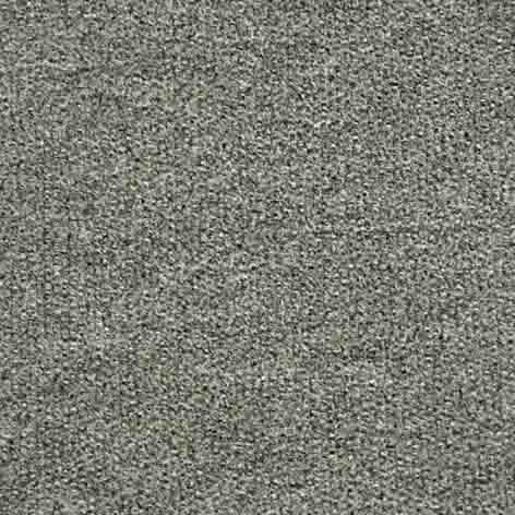 Vaipkate Index 892, 4 m