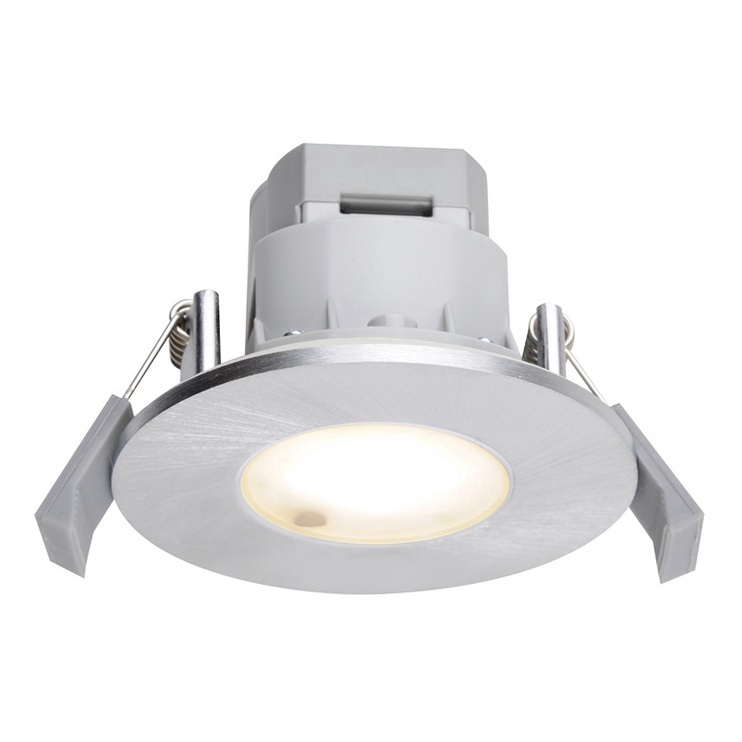 Trio Compo 629510105 5.5W Mountable Light
