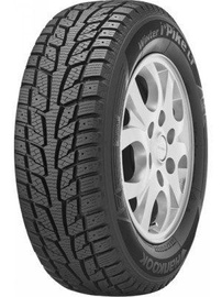 Automobilio padanga Hankook Winter I Pike LT RW09 235 65 R16C 115/113R with Studs